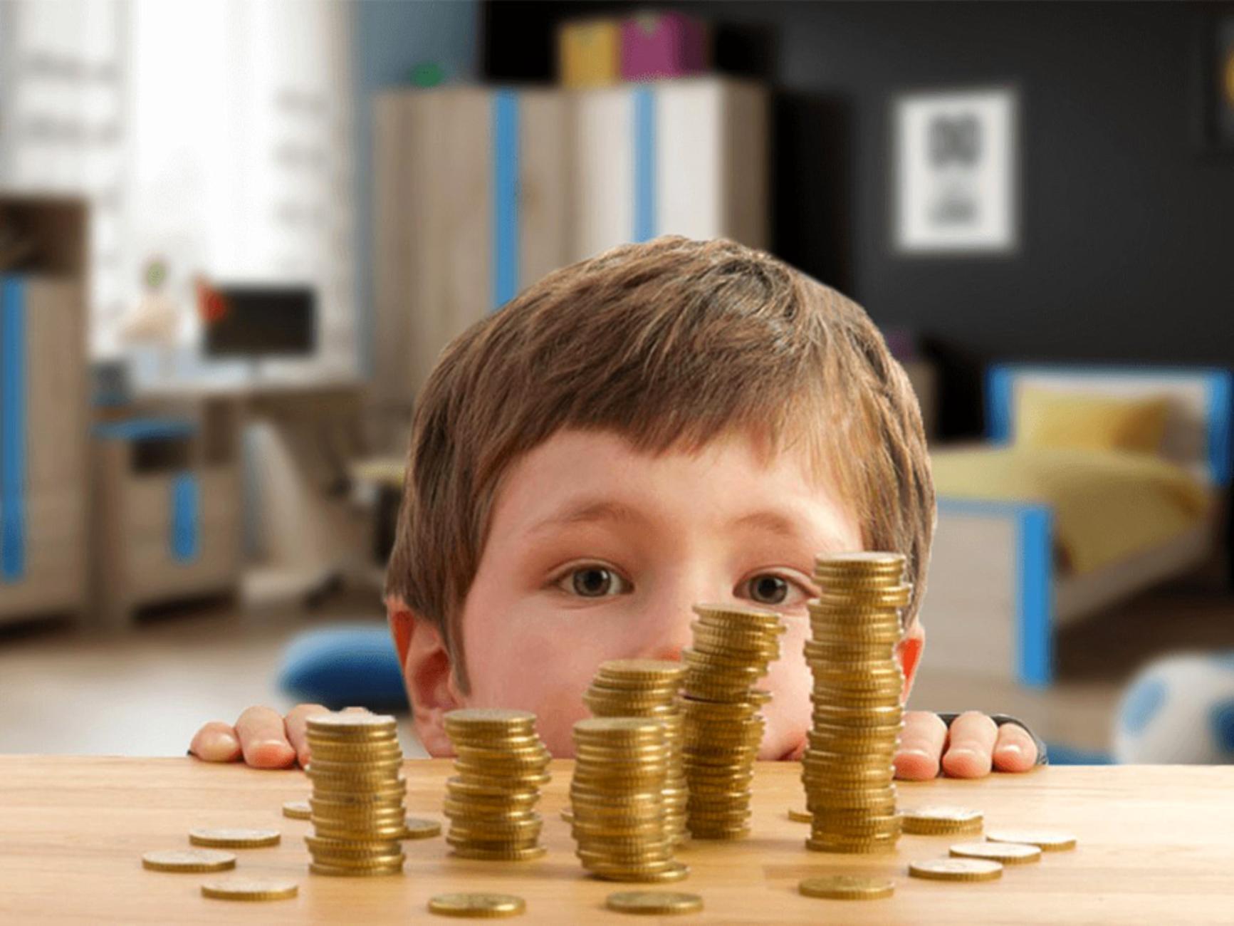 Выплаты на ребенка-инвалида в 2021 году